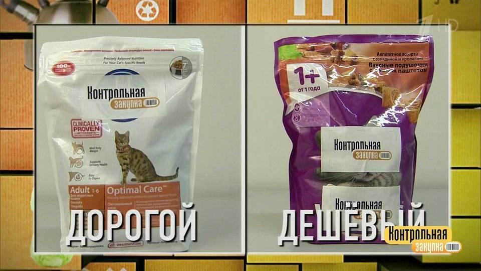 Google купить сухой корм для собак Research Preferences
