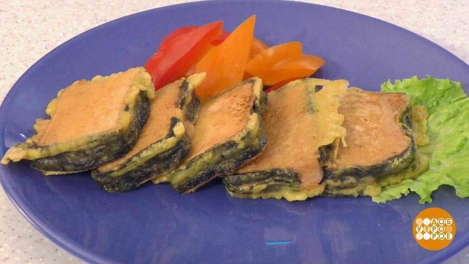 Фазенда первый канал 14 февраля как готовить сырники