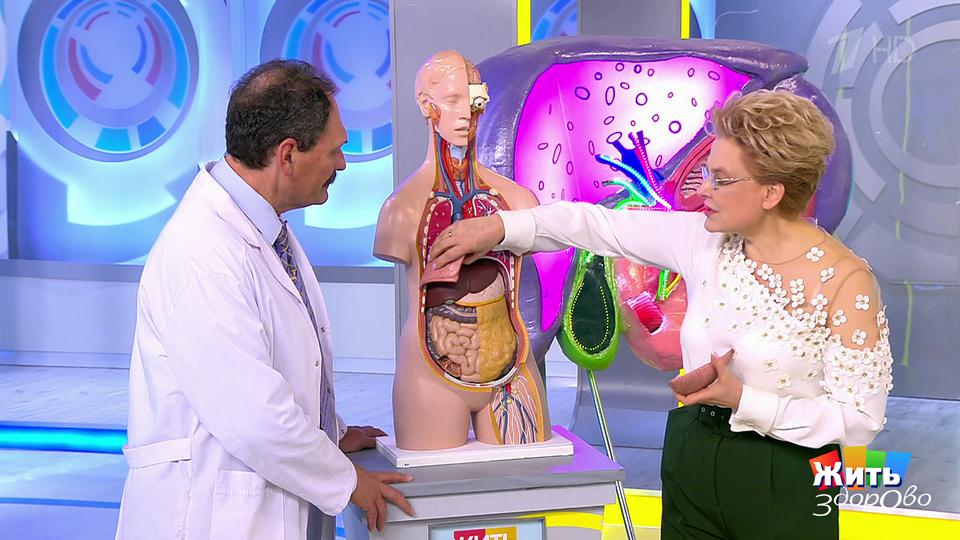 Желтуха может быть проявлением рака поджелудочной железы.
