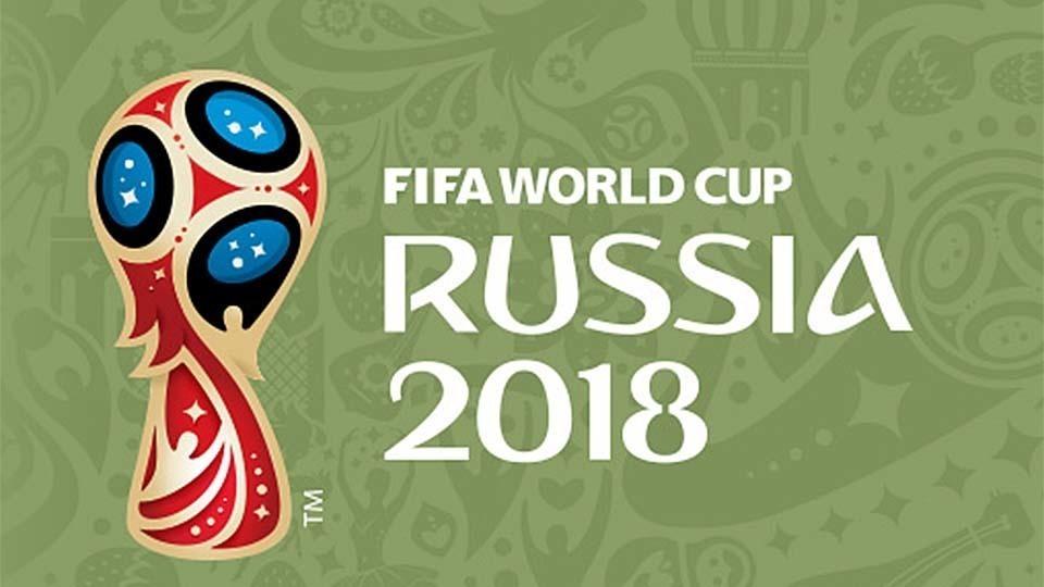 Первый канал футбол сегодня уругвай англия
