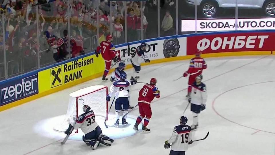 смотреть чм по хоккею эластичность обеспечивается
