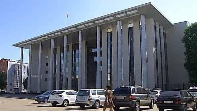 краснодар николайчев суд кассационный будут рады