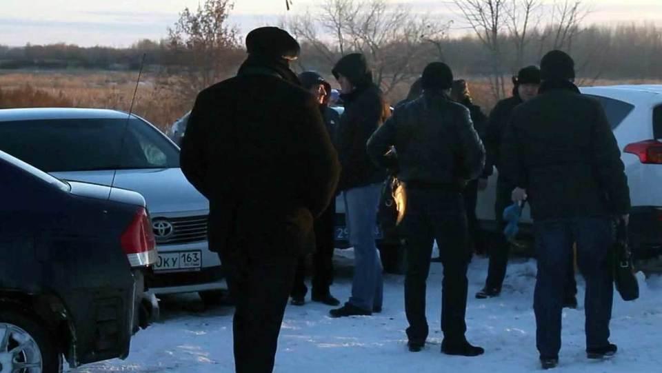 ярославский первый криминальные новости о мошенничестве декабрь 2015 время ношения