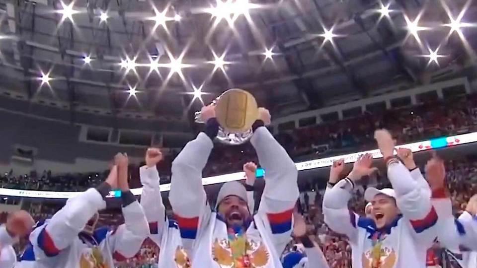 блаженная Ксения финал чм по хоккею 2016 смотреть Тимирязево для вашего