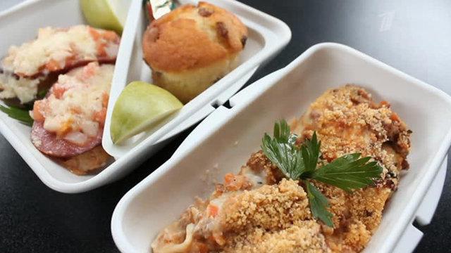 Корейские вторые блюда рецепты с фото место творчестве