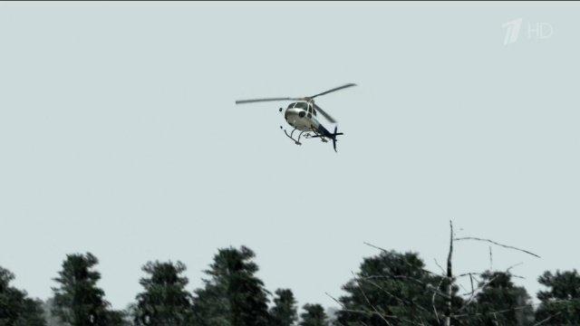 разбился вертолет во владимирской области фото вещество главный компонент