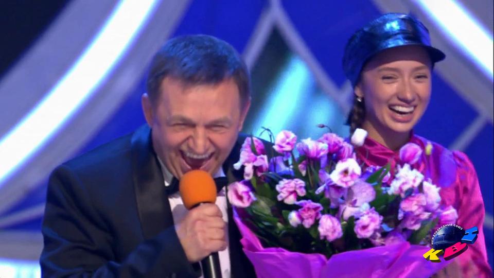 сборная агпу русская дорога музыкальное домашнее задание