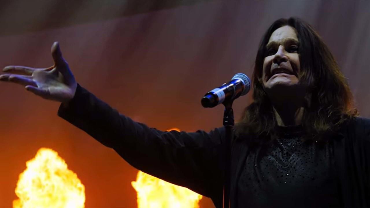 Скачать все песни хэви метал из вконтакте и youtube, всего 40 mp3.