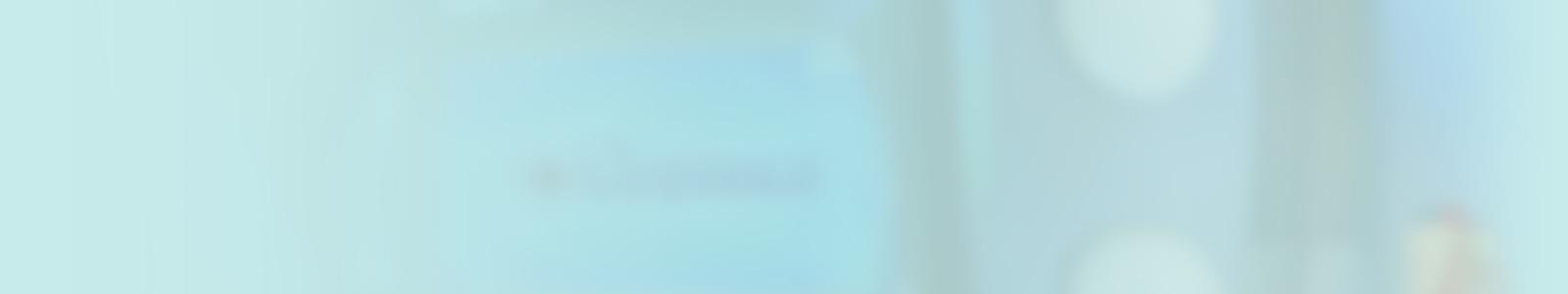 здоровье эфир 13.01.19