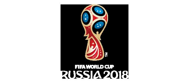 футболу россии по ставки чемпионата победитель