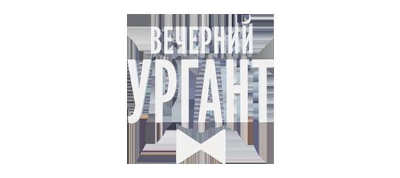 1 tv ru