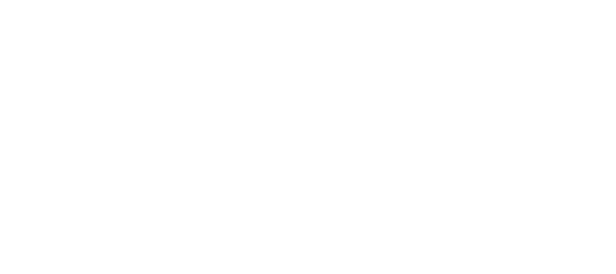 <span class='nowrap'>За кадром<span class='age_restriction'><span class='age-pill th-color-text'>12+</span></span></span>