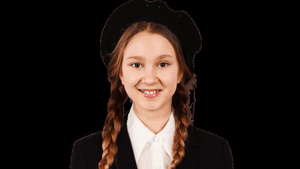 Алиса Савчиц