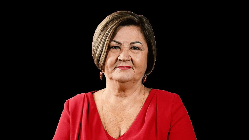 Людмила Осадчук