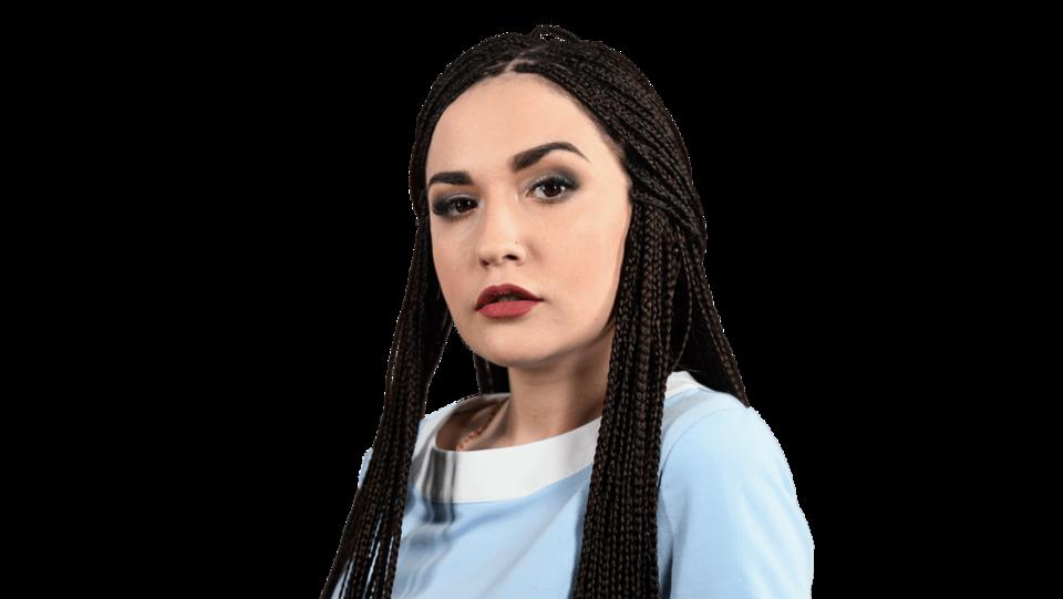 София Легран
