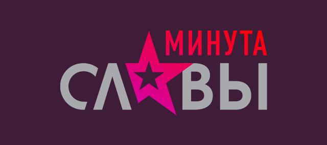 golie-devushki-studentki-orgii
