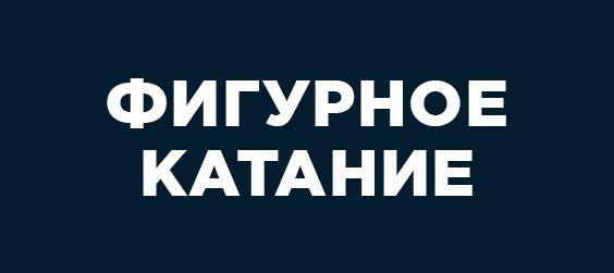 www.1tv.ru