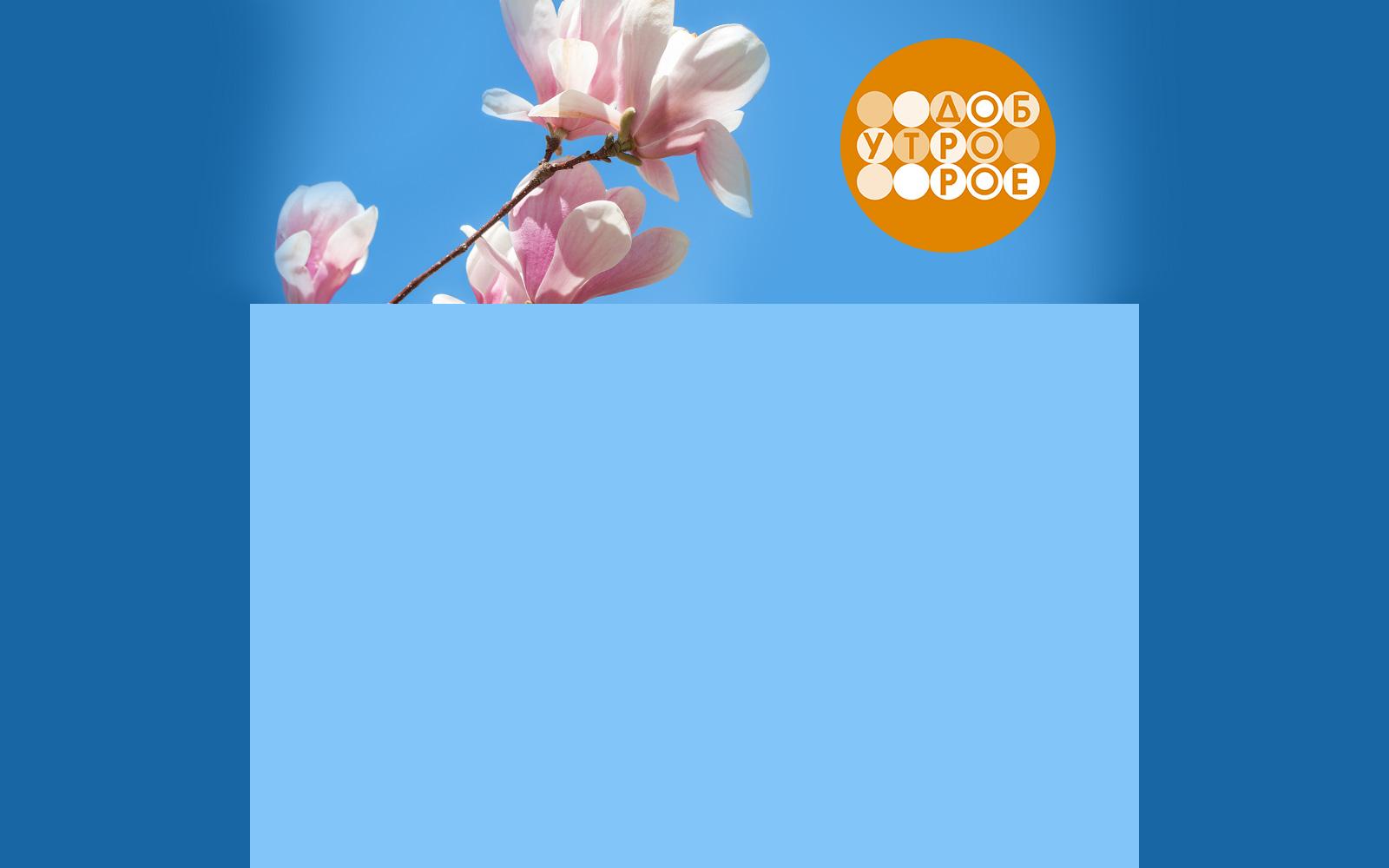 Купить цветы с доставкой по Екатеринбургу и В.Пышме