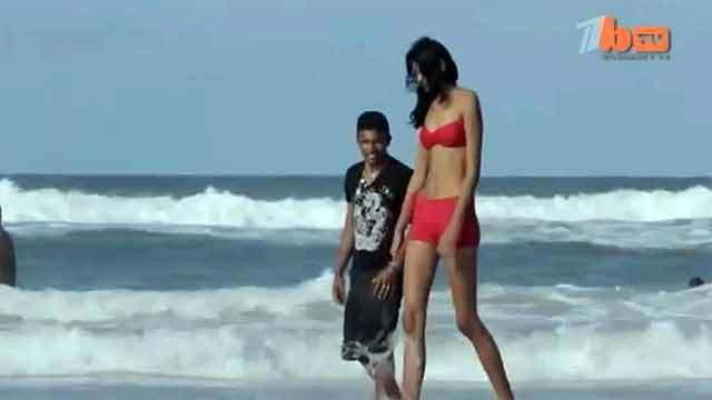 Самая высокие девушки в мире фото