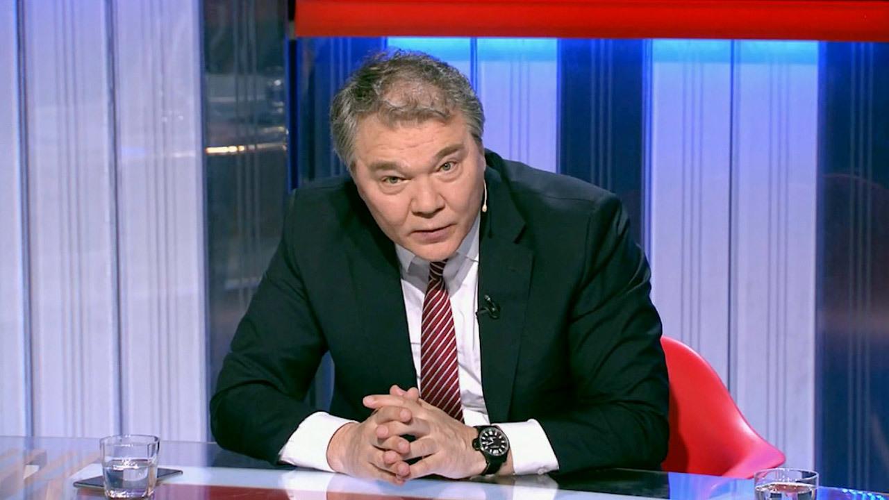 многие и-нет выборы 2016 в госдуму калашников леонид иванович потерять