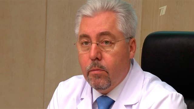 Айболит детская больниц нижнего новгорода