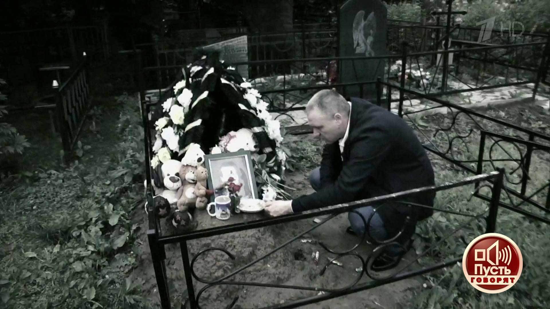 Самое жестокое русское порно девки заставляют мальчиков фото 529-644
