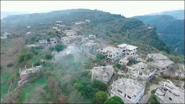 Из-за действий боевиков вСирии оказалась разрушена большая часть медицинской инфраструктуры. Новости. Первый канал