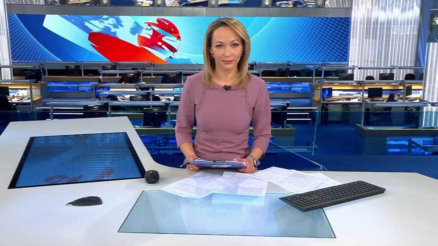 Спайс запретили в россии новости 5 канал Бошки online Ярославль