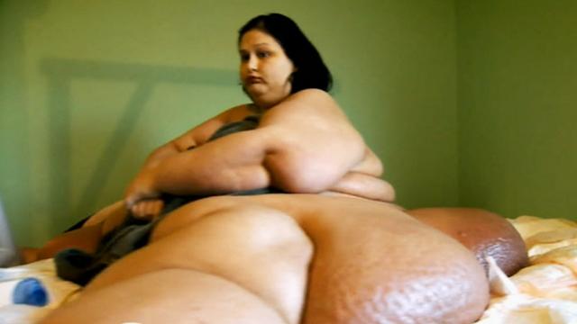 Секис толстый баба сабакой фото 476-891