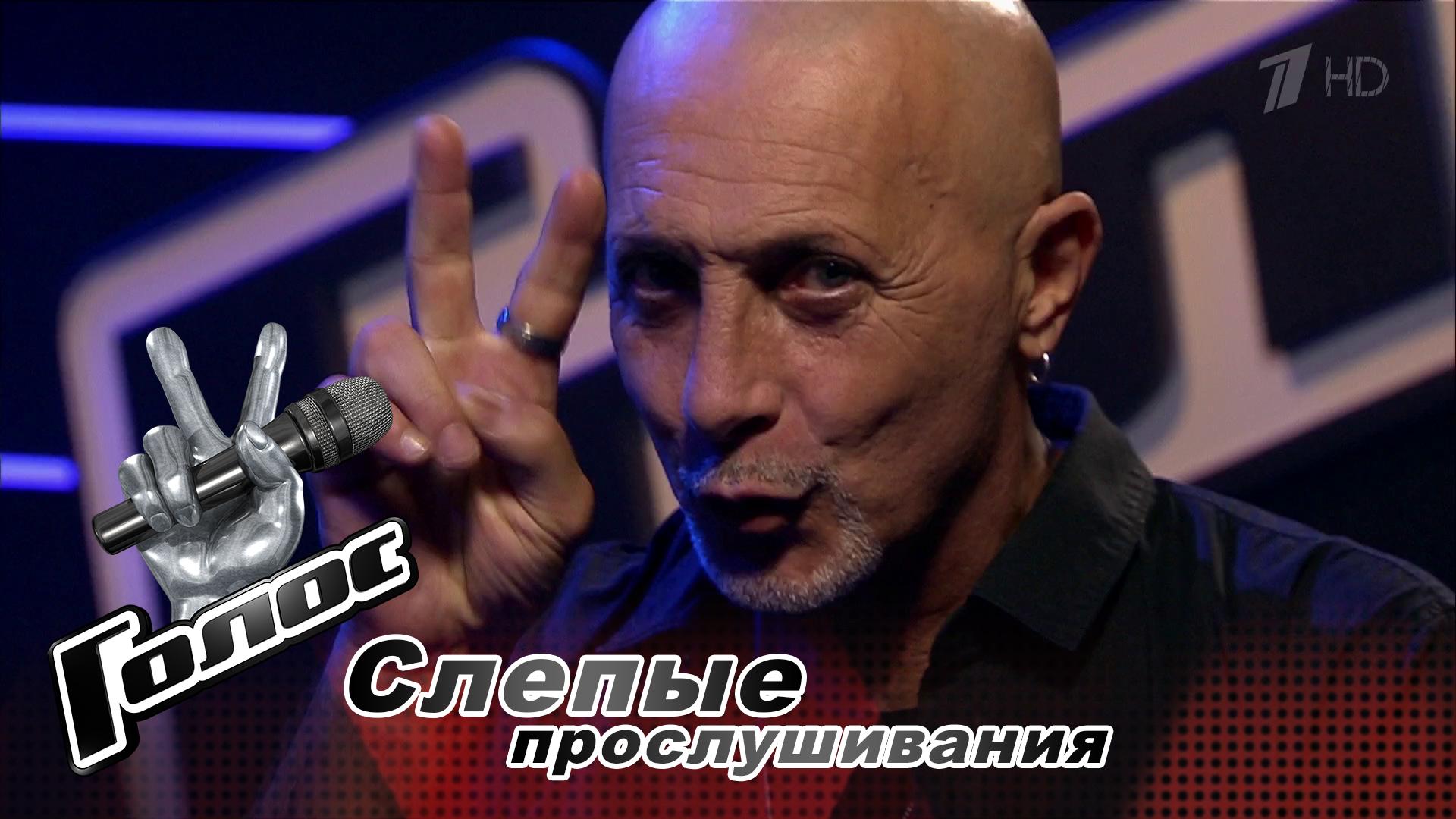 Тайны командарма Михаила Фрунзе  История  Независимая газета