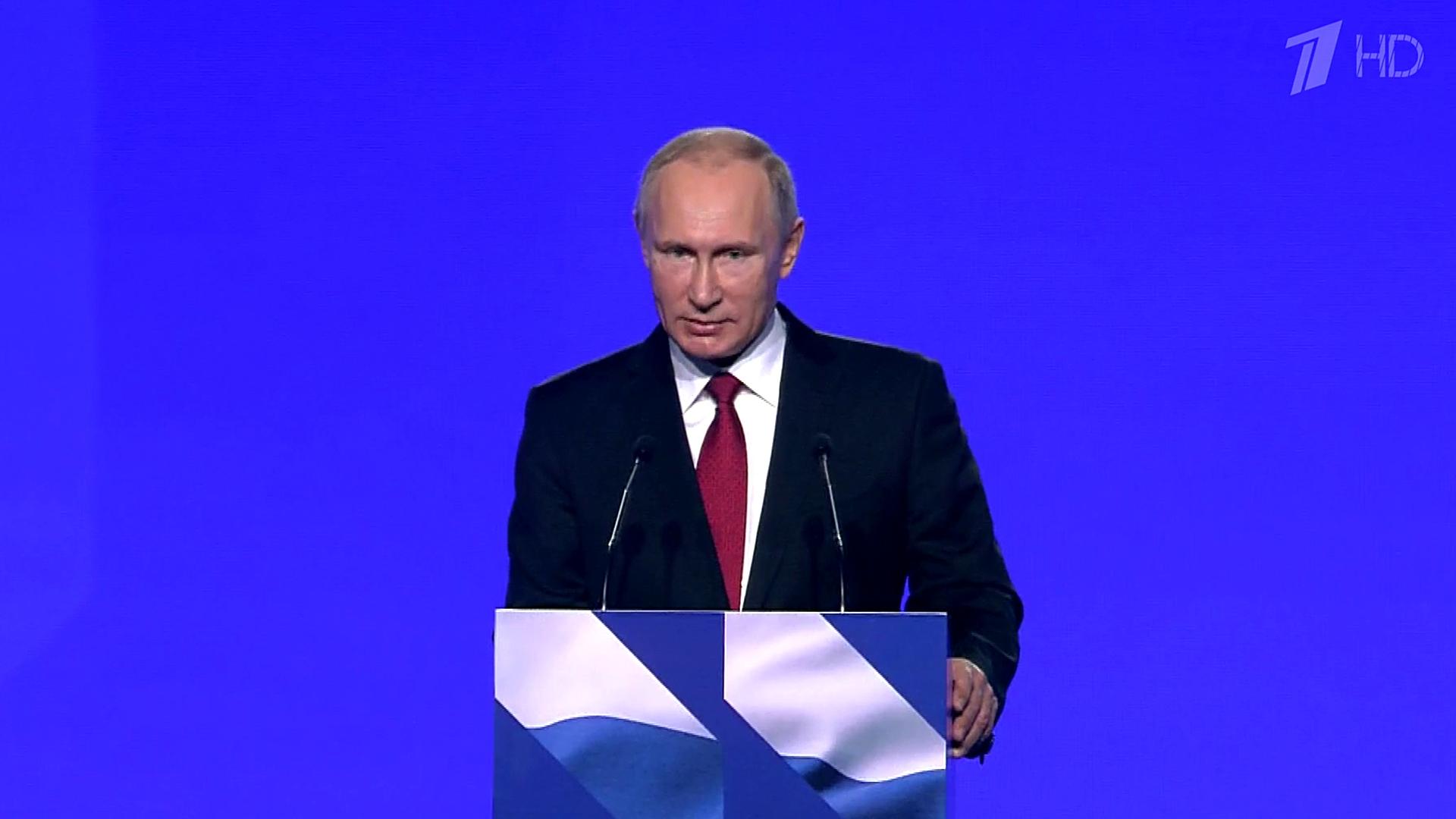 http://classic.newsru.com/russia/29mar2012/kombat.html