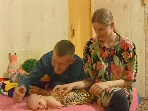 инцес русские мамы фото