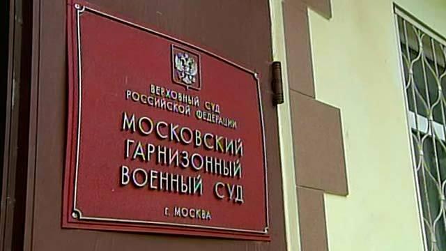 Свежие светские новости о российских звездах