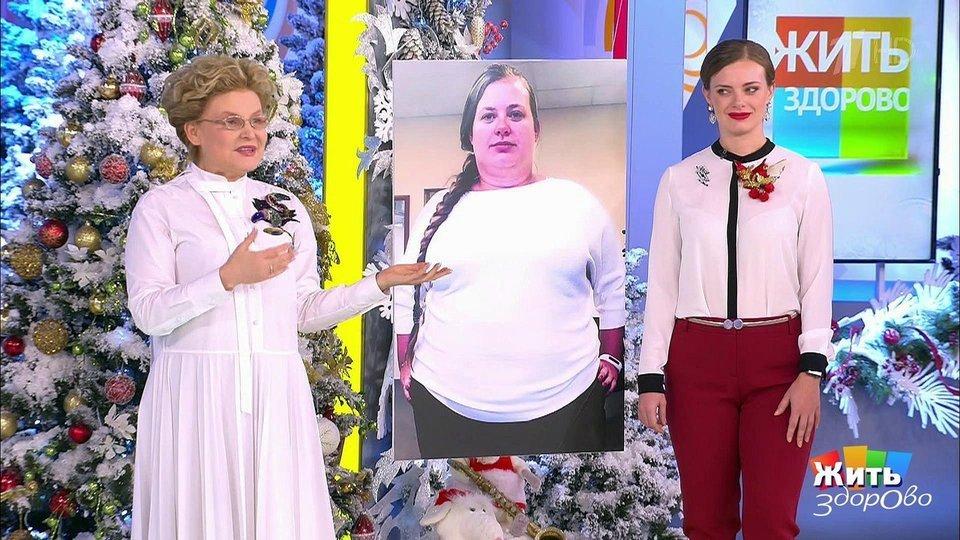 Похудеть С Программой Здоровье С Еленой Малышевой. Диета Елены Малышевой для похудения в домашних условиях: Меню на неделю
