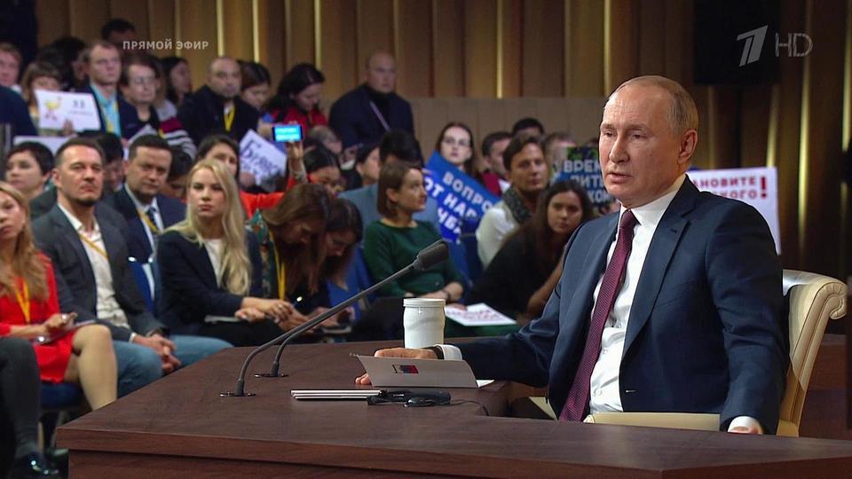 лучший юрист россии 2020