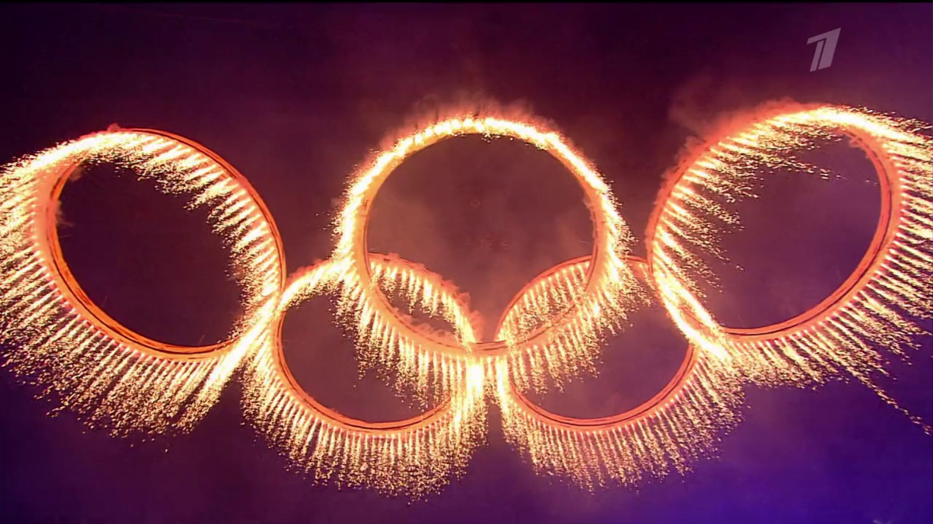 Церемония открытия игр XXXII Олимпиады 2020 г. вТокио. Прямой эфир