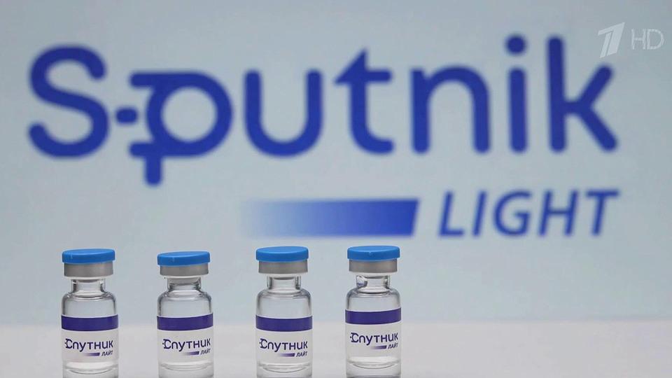 ВРоссии выявили 21 379 новых случаев коронавируса