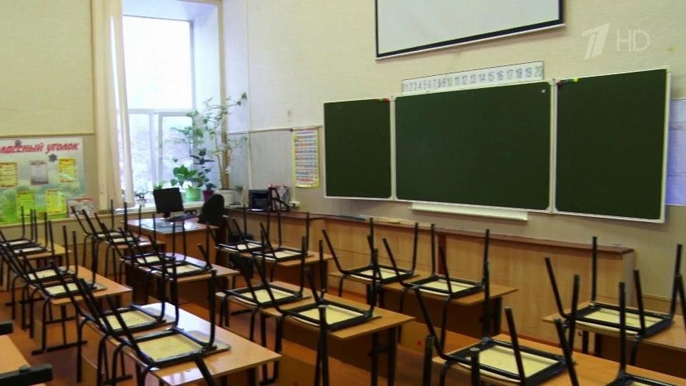 Внескольких российских регионах ужесточают меры, связанные сзащитой отCOVID-19