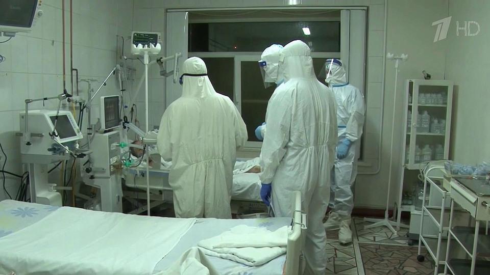 ВМоскве усилили контроль замасочным режимом всвязи сростом заболеваемости COVID-19