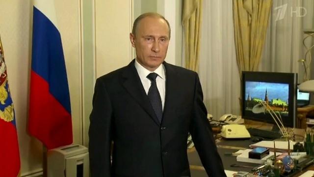 Новости россии сегодня в прямом эфире
