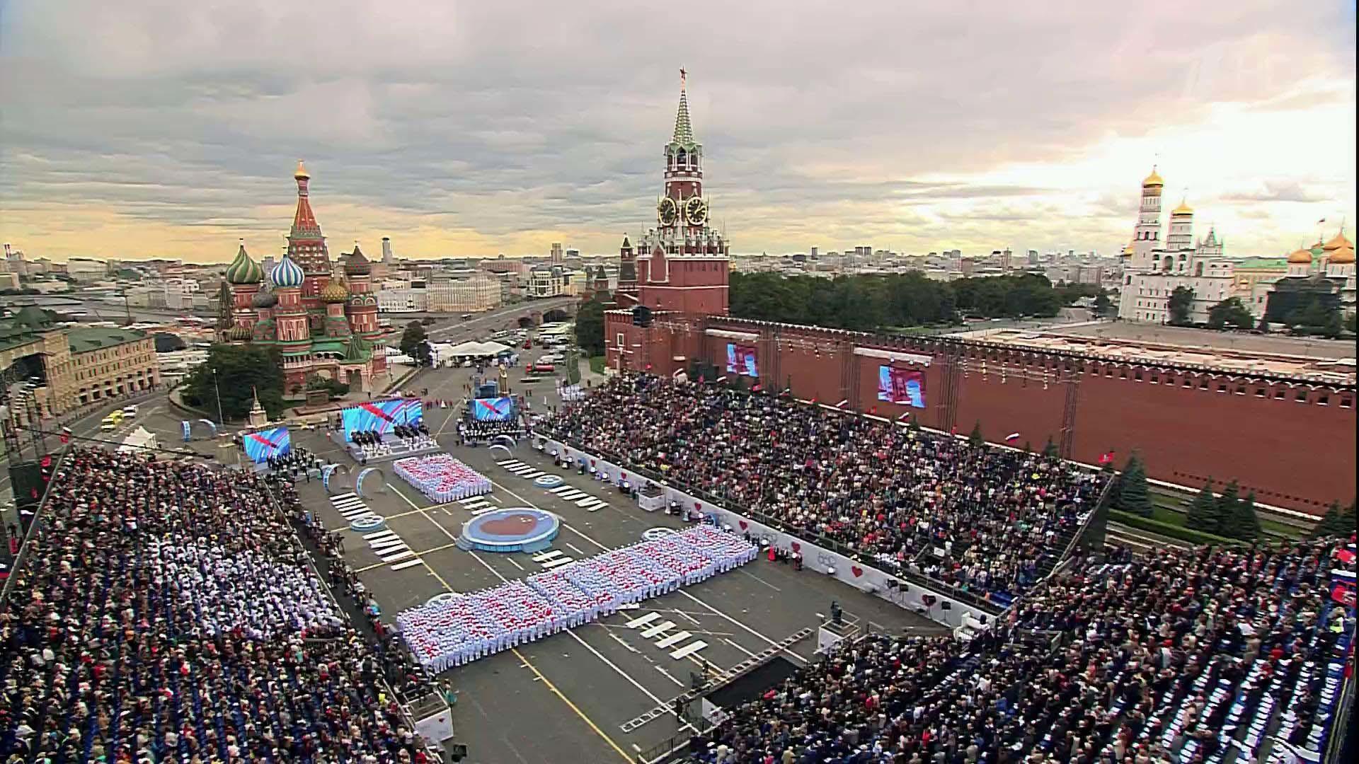 Новости россии и украины сегодня видео онлайн 24
