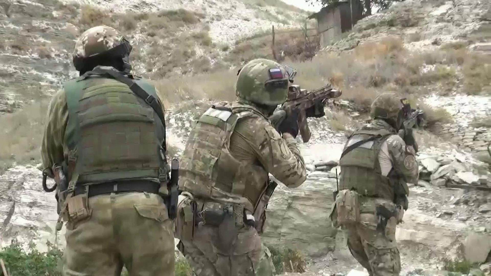 Костромские новости видео онлайн смотреть