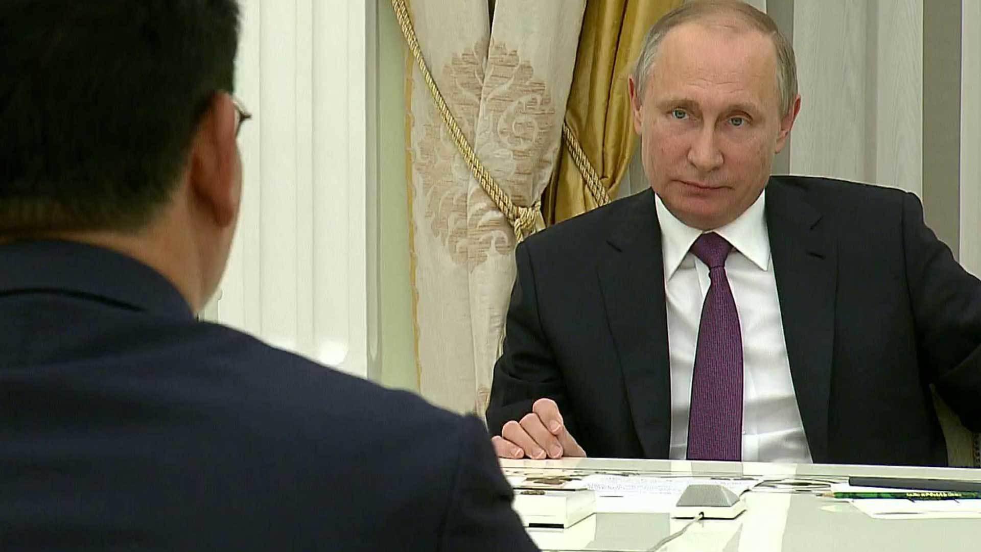 Новости в россии и мире свободная пресса