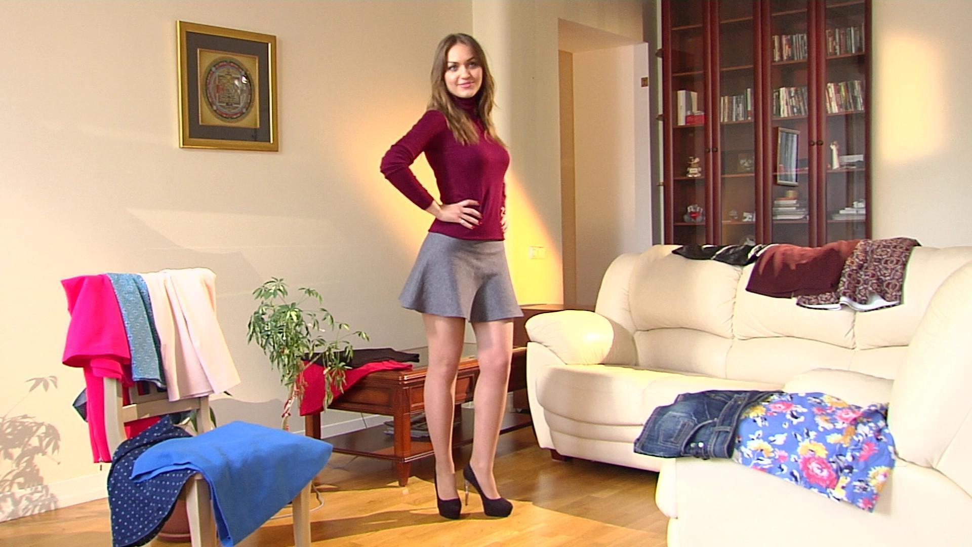 Мини юбка в лифте рассказ фото 340-139