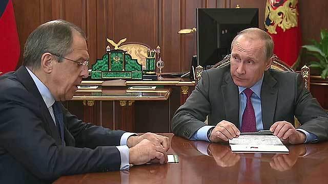 Новые новости по москве