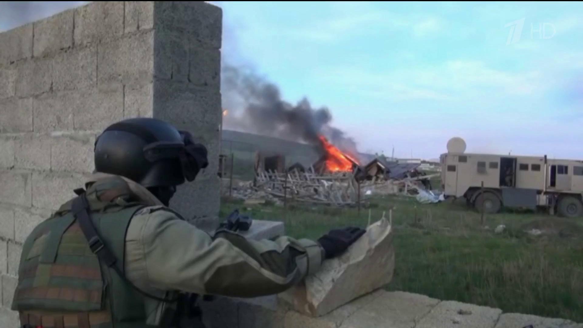 Новости янтиковского района дтп