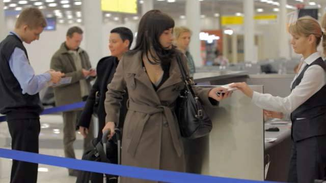 знакомства в аэропорту шереметьево