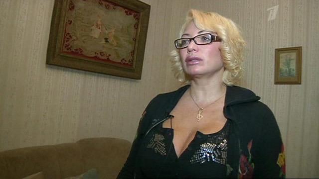 razvratnoe-porno-smotret-online