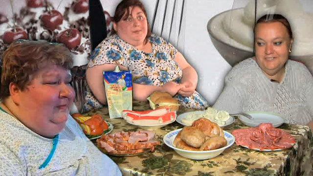 Убрать жир с бедер на тренажере