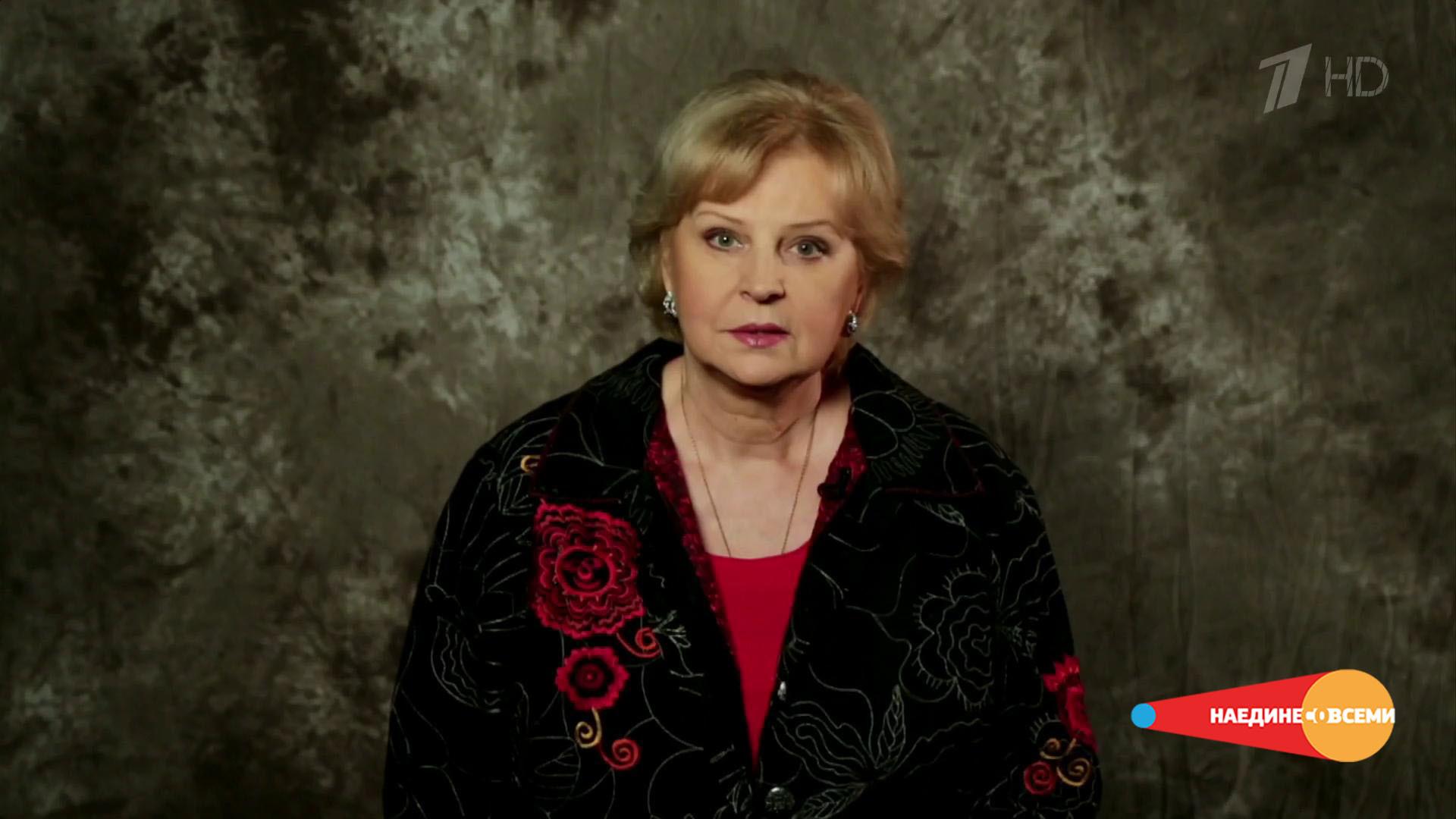 Уроки тёти тани, дачные советы тети тани Видео на Запорожском 23 фотография